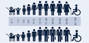 %e3%83%80%e3%82%a6%e3%83%b3%e3%83%ad%e3%83%bc%e3%83%89