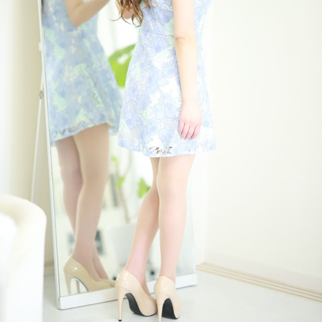 【福岡】鏡に映る姿まで美しい